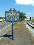 Image for Christopher Sholes  -  Danville, PA