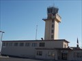 Image for Castle (AFB) - Merced/ Atwater CA