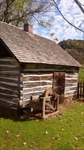 Image for Hutchens Blacksmith Shop (Norskedalen) - Coon Valley, WI, USA