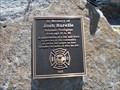 Image for Joshua Burelle Memorial - Sierraville CA