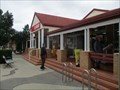 Image for Emerald Post Shop, Qld, 4720