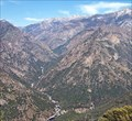 Image for Junction View, Kings Canyon, CA