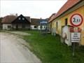 Image for Payphone / Telefonni automat - Drahenice, Czech Republic