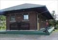 Image for Rail Depot - Oxford, NY