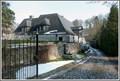 Image for Watermill Maredret - Namur - Belgium