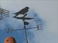 Image for The Windhover Weathervane - The Windhover, Brampton Lane, Chapel Brampton, Northamptonshire, UK