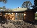 Image for Visitor Information Centre - Merriwa, NSW, Australia