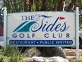 Image for The Tides Golf Club - Seminole, FL