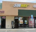 Image for Subway - Washington Avenue - San Leandro, CA