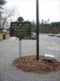 Image for Rest Area 22, Bolingbroke, GA