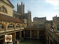 Image for No. 144, Bath - Somerset, UK