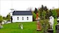 Image for Boylston United Church - Boylston, Nova Scotia