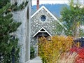 Image for Ellis Memorial Chapel - Penticton, BC