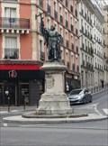 Image for Jeanne d'Arc - Paris 13, Île-de-France