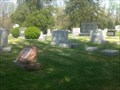 Image for Mt. Carmel Cemetery - Evansville, IN
