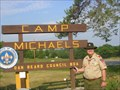 Image for Camp Michaels