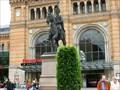 Image for König Ernst-August Statue, Hannover