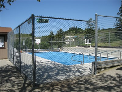 siltanen family swim center scotts valley ca public swimming pools on