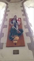 Image for St George - St Mary - Teynham, Kent