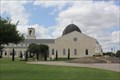 Image for St. Elizabeth Ann Seton -- Keller TX