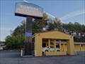 Image for Sunrise Inn and Suites - Martha Berry Blvd, Rome, GA