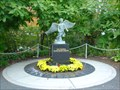 Image for Angel of Hope - Easthampton, MA