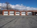 Image for Fairview Fire & Rescue, Sta 3