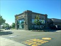Image for McDonald's - W. Dillion Rd. - Louisville, CO