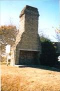 Image for Powhatan  Chimney - Gloucester- VA