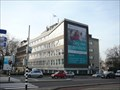 Image for Harbourhospital, Rotterdam - The Netherlands