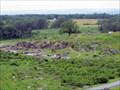 Image for Devil's Den - Gettysburg, PA