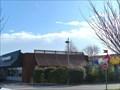 Image for McDonald, Itteville, Essonne, France