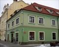 Image for City information centre / Mestske informacni centrum (Beroun, Czech Republic)