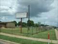 Image for Denver Avenue Elementary - Fort Worth Texas