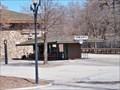 Image for Omaha Zoo Railroad at Henry Doorly Zoo - Omaha, Nebraska