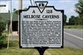Image for Melrose Caverns