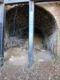 Image for Lime Kilns - Limeburners Point, East Geelong, Vic, Australia