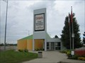 Image for TIC - St Catharines, ON