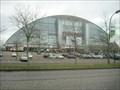 Image for Xscape  Building - Milton Keynes