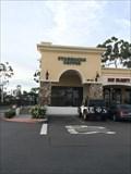 Image for Starbucks - Wifi Hotspot - Dana Point, CA