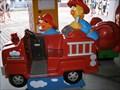 Image for Sesame Street @ Hollywood Arcade - Ocean City, NJ