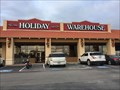 Image for Holiday Warehouse - Plano, TX, US