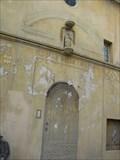 Image for Chiesa della Croce  - Avignon - France