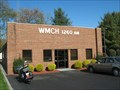 "Image for WMCH AM 1260 ""The Voice"" - Church Hill, TN"