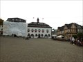 Image for Linz, Rheinland-Pfalz / Germany