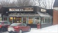 Image for Coffee Way Donuts - Kingston, Ontario