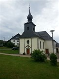 """Image for Kath. Kirche """"Aufnahme Mariens in den Himmel"""" - Neuengrün/BY/Germany"""