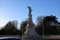 Image for Monument aux Morts - Calais, France