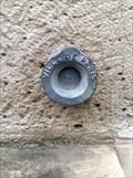 Image for Nivellement 17 Rue Bertin Poirée - Paris, France
