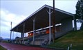 Image for John F. Moehl Stadium - OIT Campus - Klamath Falls, OR